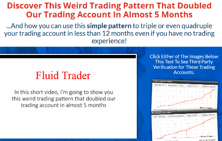 Fluid-Trader-review