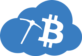 trusted bitcoin cloud mining sites 2018