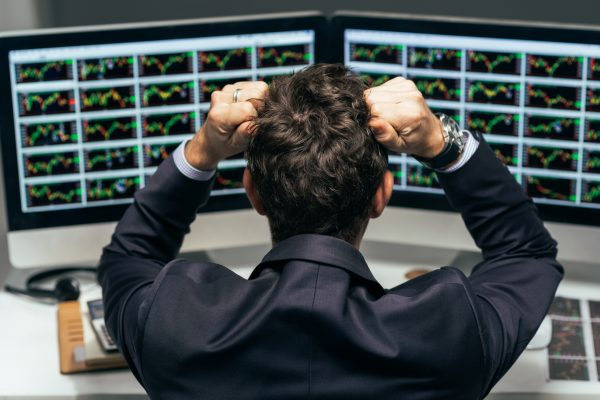How to Become a Millionaire Trading Forex