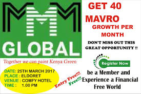 mmm kenya review and website official