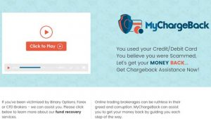 mychargeback how to get chargeback from binary options stocks forex cryptos scam.jpg