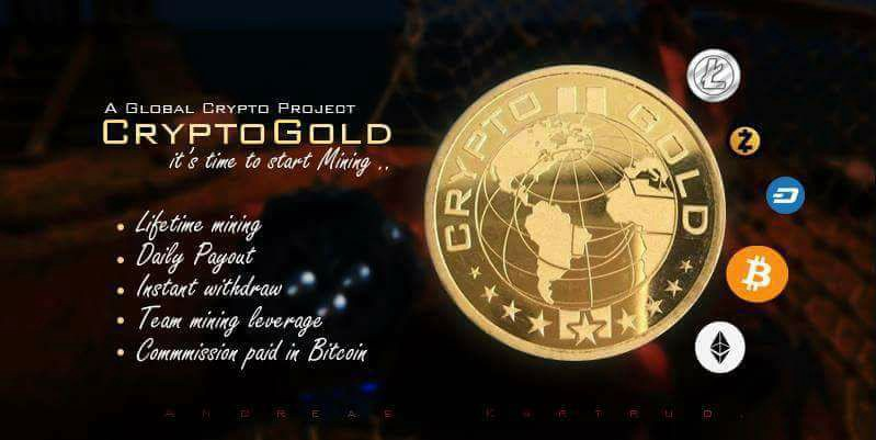 cryptogold review