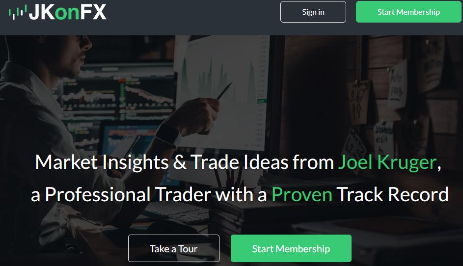 jkonfx signals review