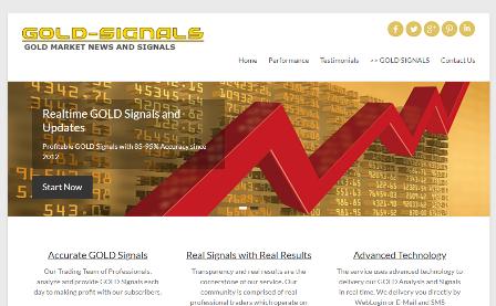 gold-signals.net review