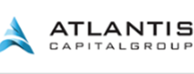 Atlantis Capital Group review