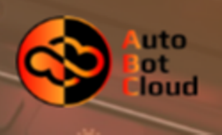 Auto Bot Cloud review
