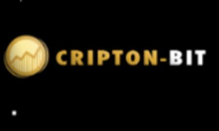 CRIPTON BIT