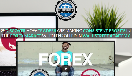 Wall street Trading Academy review