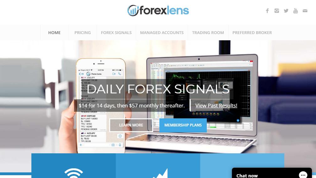 Learn forex trading toronto