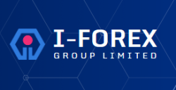 I-Forex Group Limited