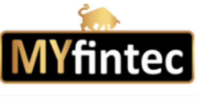 MYfintec review