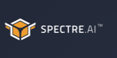 Spectre ai review brokerless trading