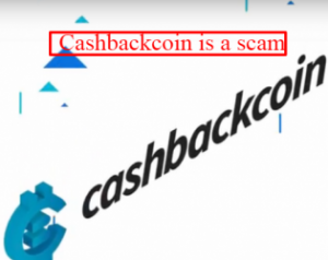 cashbackcoin review