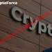 cryptoforce review