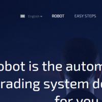 daxrobot review