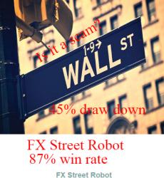 fx street robot review