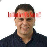 initiative q review saar wilf