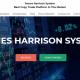 James Harrison review