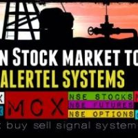 alertel systems review