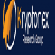 kryptonex research group review