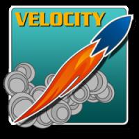velocity expert advisor