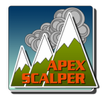 Apex Scalper EA