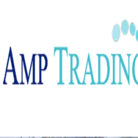 AMP Trading LTD