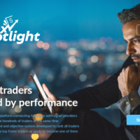 Forex Spotlight review