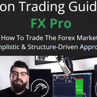 Falcon Trading Guidance review