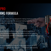 Fx Venom Pro review