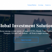 FxPro investments