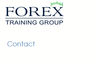 Forex Training Group