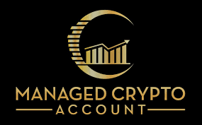 bitcoin managed accounts 50% returns