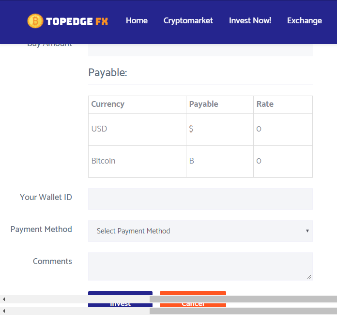 3 Steps to Add Funds to a Bitcoin Wallet